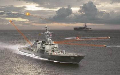 Maritime-Laser-Demonstration-MLD