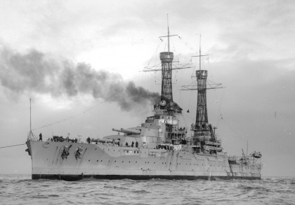 USS_Nevada_1925_SLV_Green