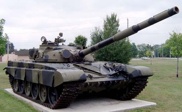 t-72-3