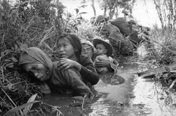 VietnamAnniversary