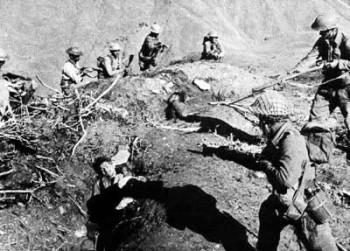 KashmirWar1947