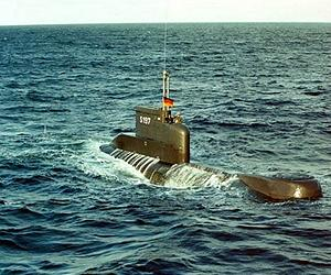 u-206a-german-submarine-lg