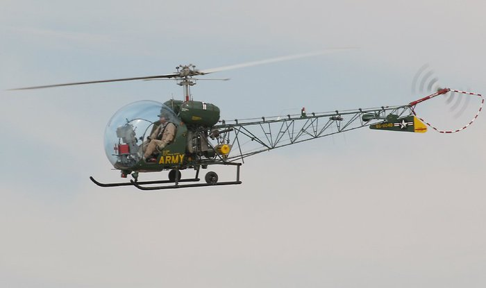 56196054_bell47midland2006