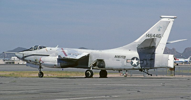a3-skywarrior_2