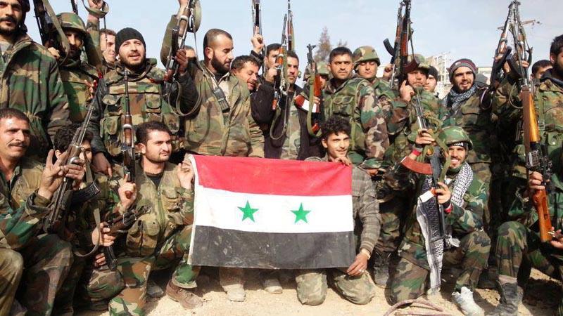 otvaga2004_syrian_army_01