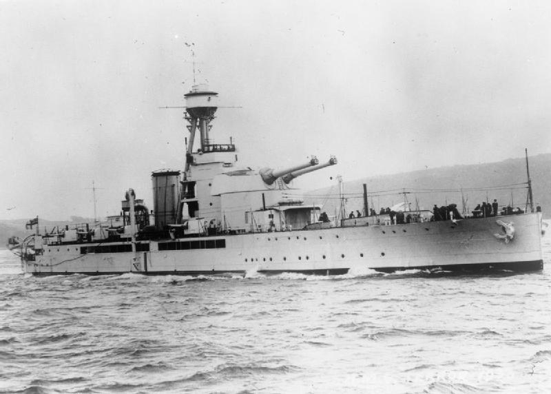 HMS_Terror_(I03)