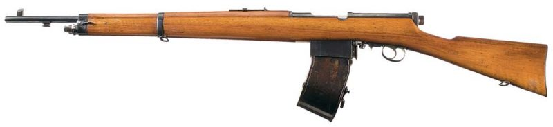 Mondragon-M1908-1