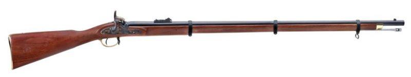 Pedersoli-Pattern-1853-Enfield-rifle-1