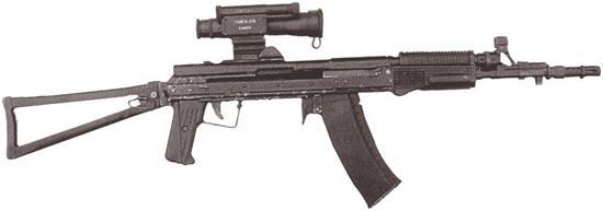 ASM-DT-2