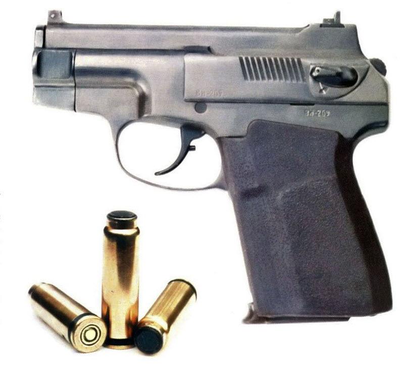 pistolet-pss-02