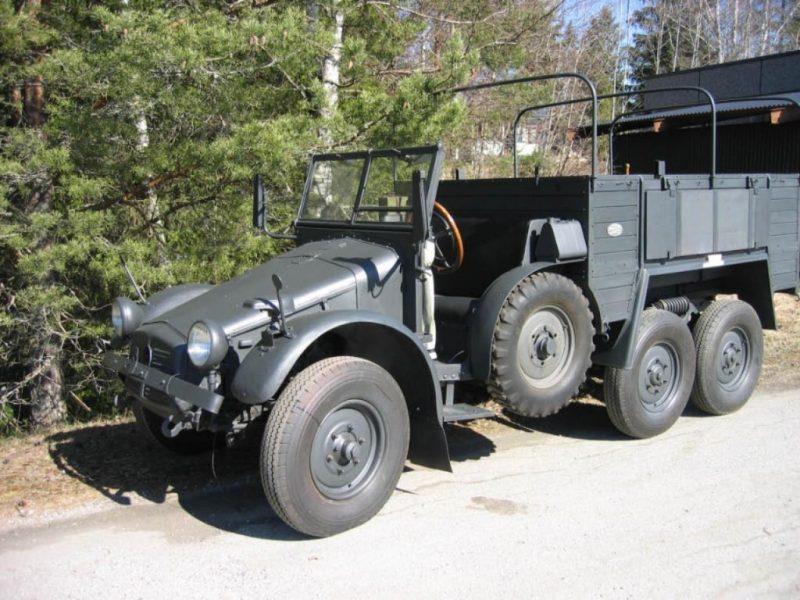 1359808028_truck-auto.info_krupp-l2h43-protze_6-1024x768