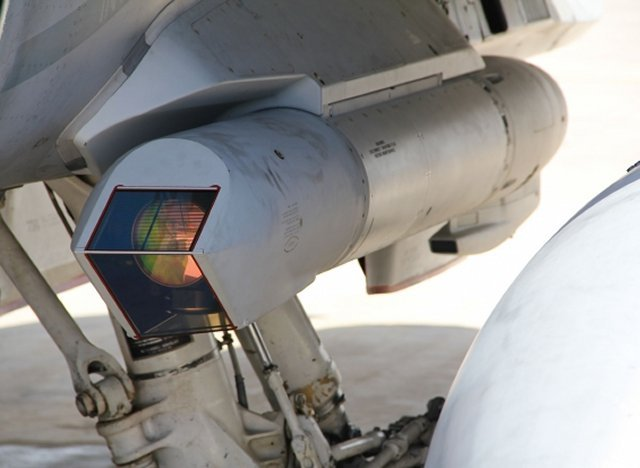 Lockheed_Martin_to_deliver_additional_Sniper_Advanced_Targeting_Pods_to_Pakista_640_001
