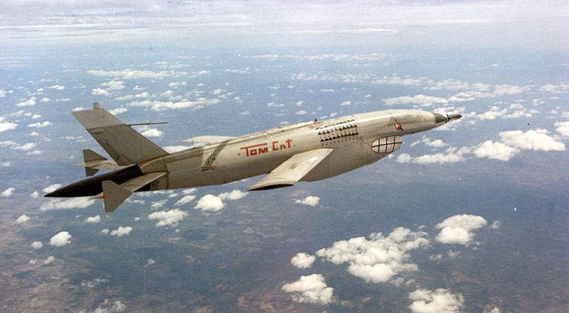 Беспилотные летательные аппараты (БПЛА)