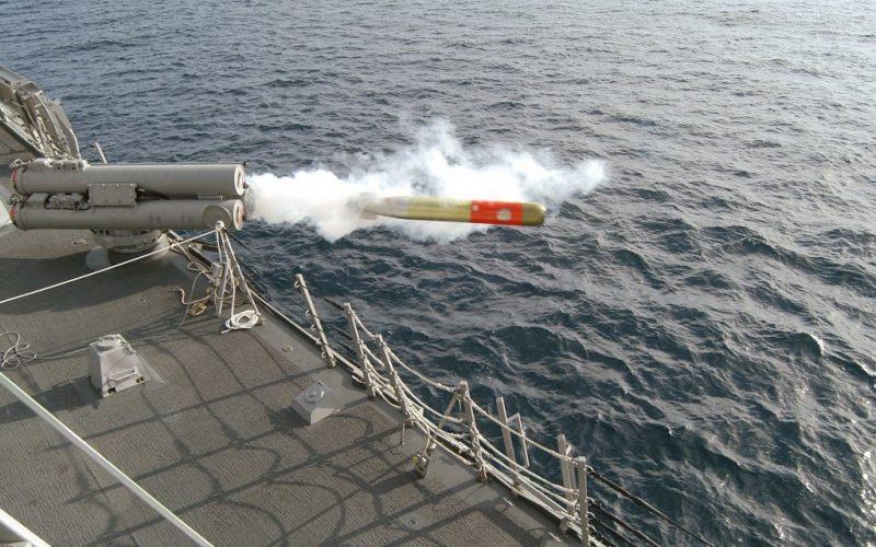 Способы обнаружения подводных лодок и противолодочное оружие