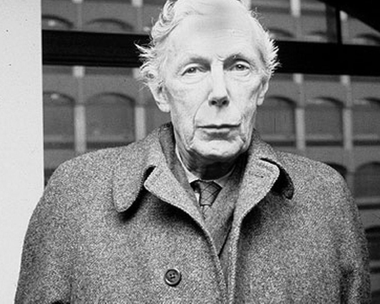 Энтони Блант - брат британской королевы на службе у советской разведки