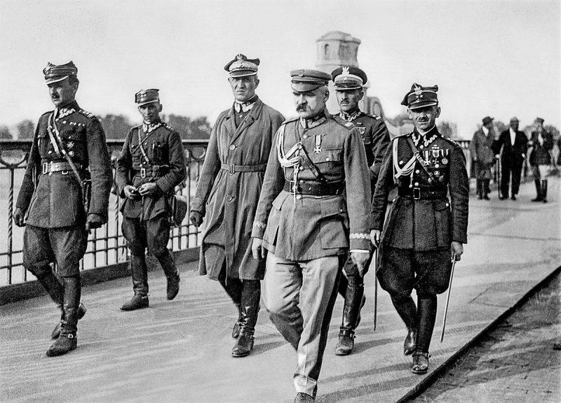 Русская армия - Белое движение