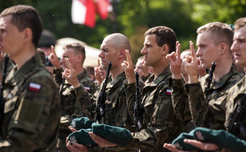 7-я десантная дивизия - цель - Дания