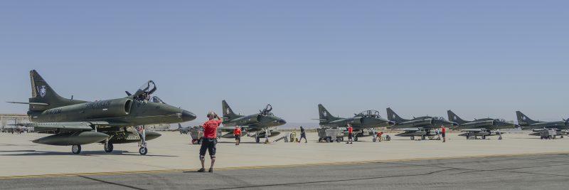 Военно-воздушные силы Нидерландов