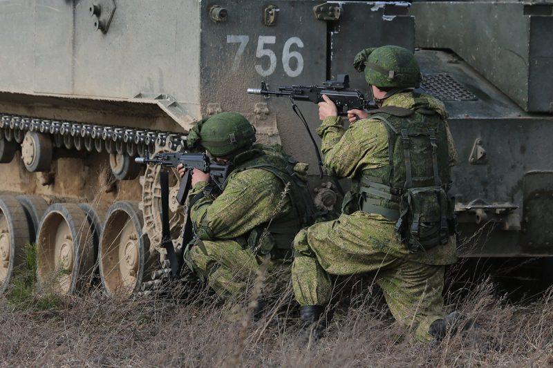 7-я гвардейская воздушно-десантная дивизия