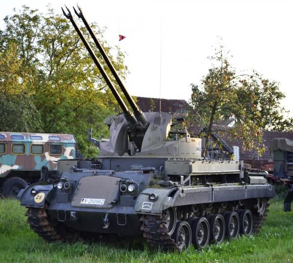 M42_Duster_der_Bundeswehr (1)