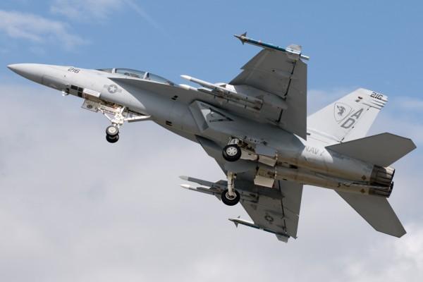 boeing-f-a-18-super-hornet-1