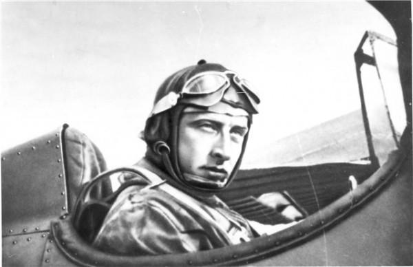 Станислав Скальский