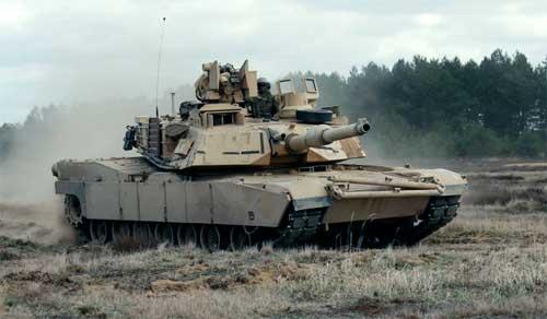 rossiya_chestvuet-novyj_tank-t-14_armata-02