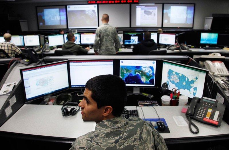 США планируют увеличить расходы на борьбу с киберугрозами
