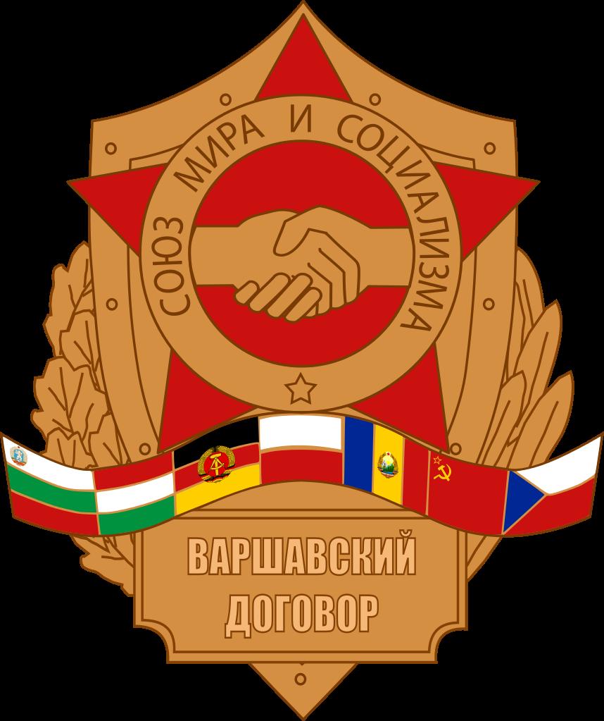 Warsaw_Pact_Logo