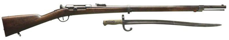 Gras-Mle-1874-1