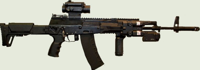 AK-12_2016-04-30_162109