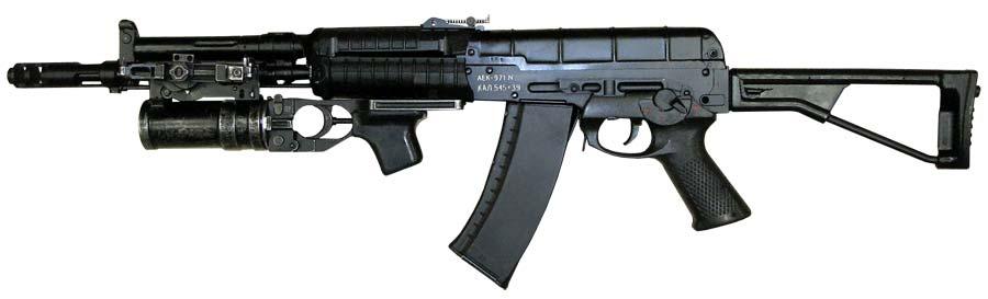 aek-971-1