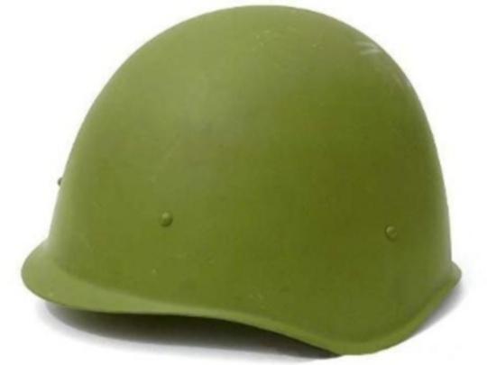 Шлем СШ-40