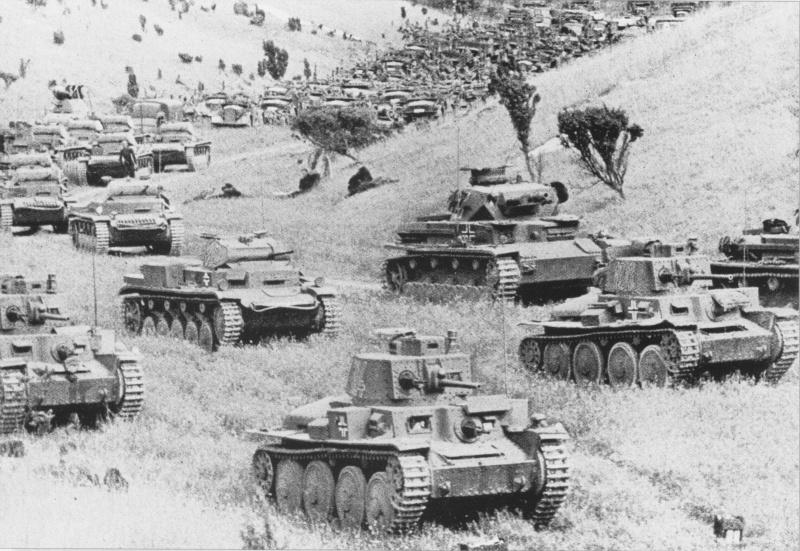 21-я танковая дивизия вермахта