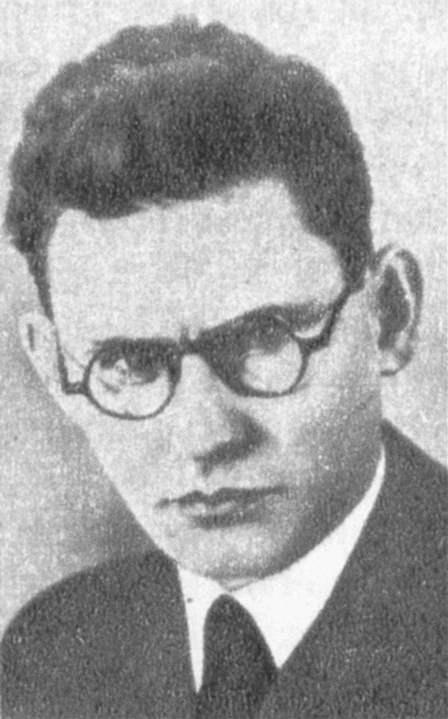 Иосиф Неман - новатор «авиационной перестройки»