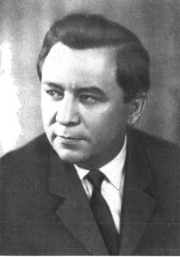 Конон Молодый он же Гордон Лонсдейл - легенда советской разведки