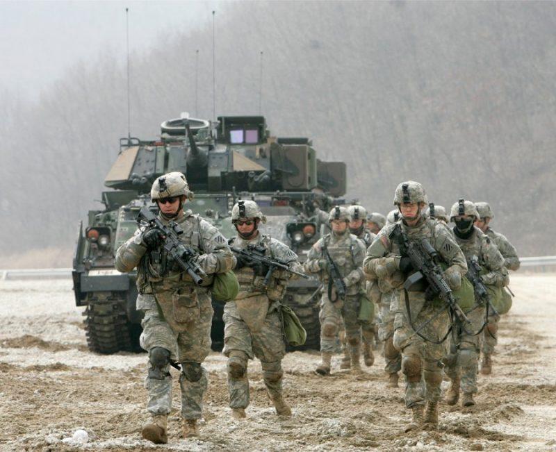 10-я горная дивизия - специализированное горное соединение