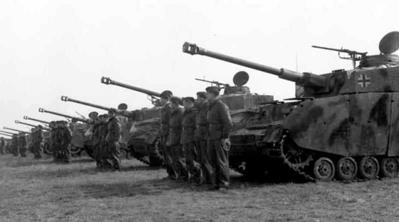 5-я танковая дивизия СС «Викинг»