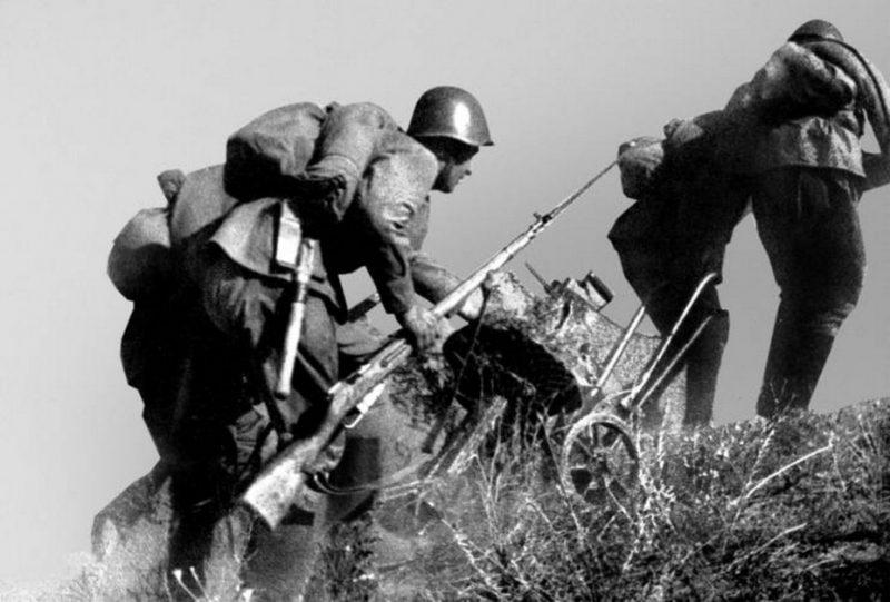 72-я гвардейская стрелковая дивизия