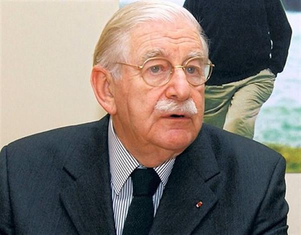 Пьер Лефран - в рядах «Свободной Франции»