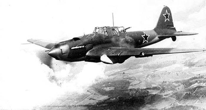 Небесные штрафбаты Великой Отечественной войны