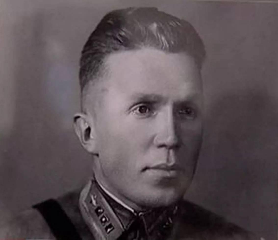 Николай Кузнецов - первый Герой Советского Союза в разведке