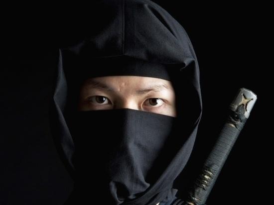 Мошух-нанрен - создатель всемирно известных боевых искусств